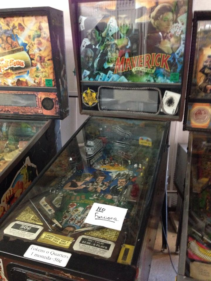 full tilt pinball mac download