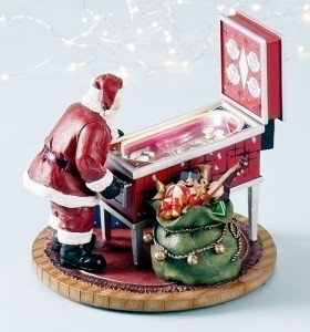 8-amusements-led-lighted-musical-santa-playing-pinball-christmas-decoration