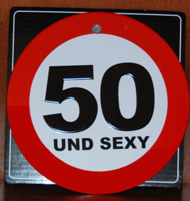 Bildergebnis für 50