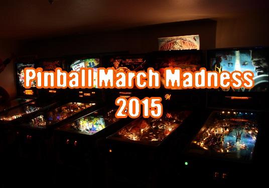 pinballmarchmadness